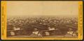 City of St. Paul, by Illingworth, W. H. (William H.), 1842-1893.png