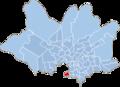 Ciudad Vieja Map.png