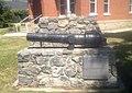 Civil War Cannon replica.jpg