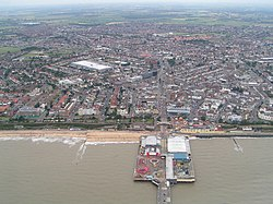 Clacton-on-Sea.jpg