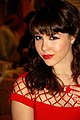 Claire Sinclair 2010.jpg