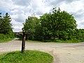 Clairmarais.- Forêt domaniale de Rihoult Clairmarais (2).jpg