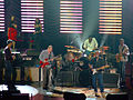 Clapton, Trucks, and Weeks and 2007 Crossroads.jpg