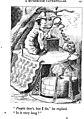 Clara In Blunderland (1902) (14761629036).jpg