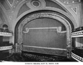 ClarenceBlackall theatre9 Boston AmericanArchitect March1915.png