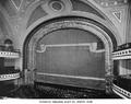 ClarenceBlackall theatre9 Boston AmericanArchitect March1915.png