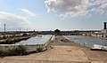 Clarence Graving Docks 2019-2.jpg