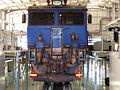 Class 9E Series 2 E9028.JPG