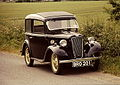 Classic Car (3156766956).jpg