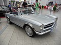 Classic Show Brno 2011 (027).jpg