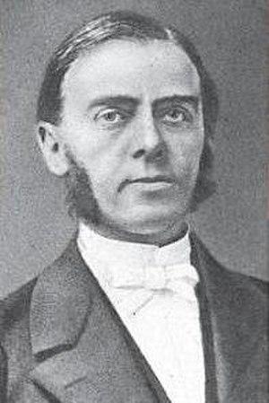Claude-Auguste Lamy - Image: Claude Auguste Lamy