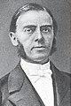 Claude-Auguste Lamy.jpg