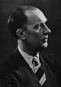 Claude Delvincourt 1935.jpg