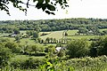 Clayhidon, overlooking the Bolham valley - geograph.org.uk - 178755.jpg