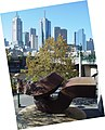 Clement-Meadmore-Dervish-Melbourne-1981-ph-2009-04-c.jpg