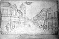 Clements R. Markham, Travels in Peru 1853, Wellcome L0020319.jpg