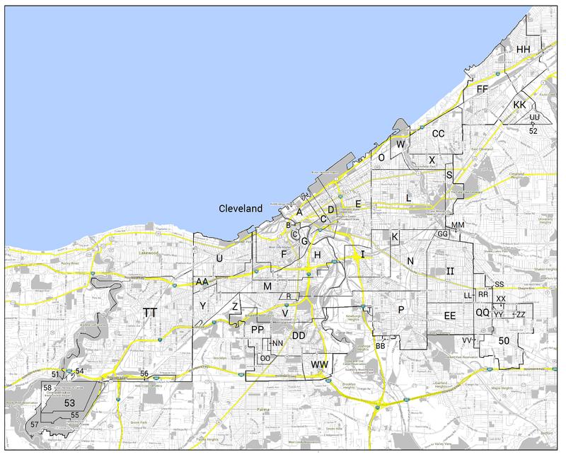 Cleveland Annexation Map 4-Color Final.png