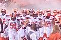 Cleveland Browns vs. Washington Redskins (20395274369).jpg
