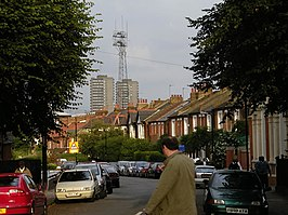 Clifden Road, Brentford - geograph.org.uk - 57311.jpg