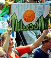 Climate March 1125 x (34368550115).jpg