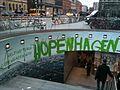 Climate street art in Copenhagen (4181433523).jpg