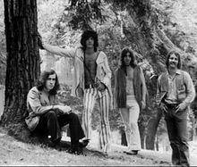 Climax US Band 1972.JPG