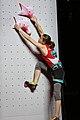 Climbing World Championships 2018 Speed Semifinals (BT0A6386).jpg