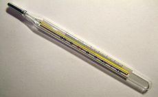 Medicina termometro 38.7.JPG