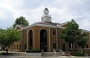 Clinton County Kentucky courthouse.jpg