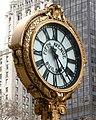 Clock 200 Fifth Av jeh crop.jpg