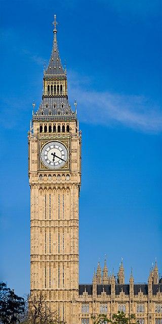 Big Ben4