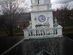 Clock Tower at Fairfield state hospital.jpg