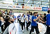 Closing ceremony - 2018097180707 2018-04-07 Basketball Albert Schweitzer Turnier Closing Ceremony - Sven - 1D X MK II - 109 - B70I7736.jpg