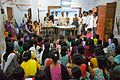 Clothing Distribution Function - Nisana Foundation - Janasiksha Prochar Kendra - Baganda - Hooghly 2014-09-28 8332.JPG