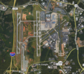 Clt airport.png