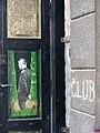 Club (248998501).jpg