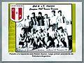 Club Social y Deportivo Argentino Campeòn 1948 Tercera Division.jpg