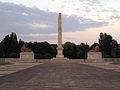 Cmentarz żołnierzy radzieckich w Warszawie.jpg