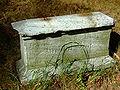 Cmentarz żydowski w Dobrodzieniu58.JPG