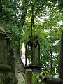 Cmentarz na Rossie.JPG
