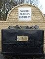 Coal Tub At North Seaton - geograph.org.uk - 742395.jpg