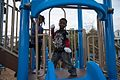 Coalition Builds New Playground in One Day for Chicora-Cherokee Community (11054396105).jpg