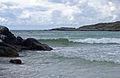 Coastal - 3 (2802699398).jpg