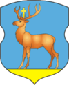 Coat of Arms of Cyryn.png