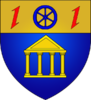 Coat of arms mamer luxbrg.png