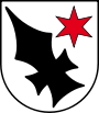 Coat of arms of Aesch BL.svg