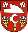 Coat of arms of Ladna.jpeg