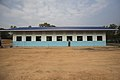 Cobra Gold 2016, Ban Sa Yai School continues construction 160214-M-WQ429-107.jpg