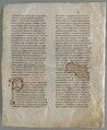 Codex Aureus (A 135) p005.tif