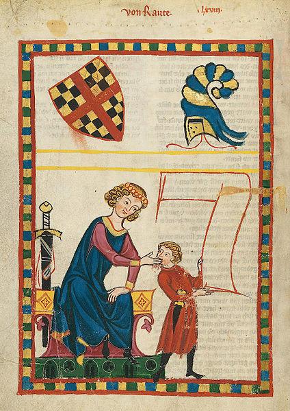 File:Codex Manesse 248v Von Raute.jpg